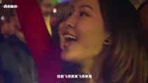汪峰演唱会现场版《飞得更高》,唱的全场歌迷尖叫声不断