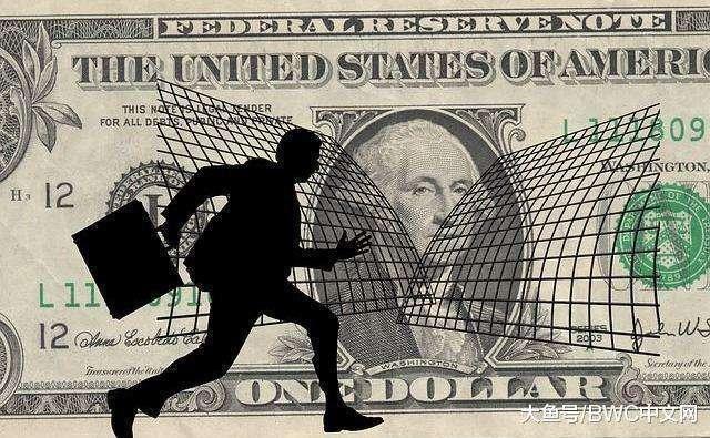 全球经济或正出现衰退信号, 多位专家警告: 美元才是根源, 美联储虚张声势?