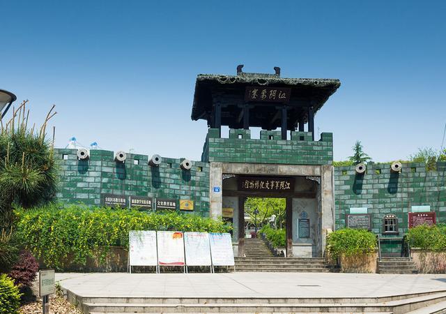 中国人口最多的县_江苏省人口最多的县