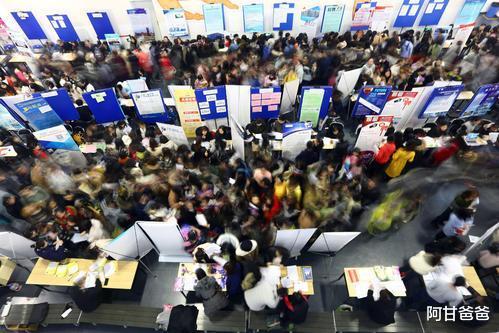 广东专科生就业率比本科生 研究生还高  谁说专科差