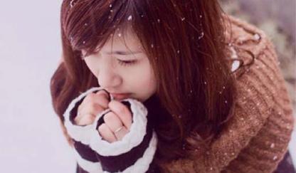 百病从寒起, 身体这几个地方最怕冷, 驱寒只需简单一招, 快点试试