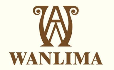 logo logo 标志 设计 矢量 矢量图 素材 图标 388_241