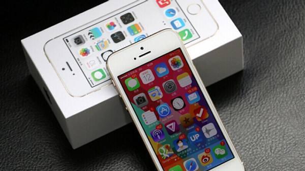 买iPhone手机, 附赠的苹果贴纸有什么用如今才终于明白