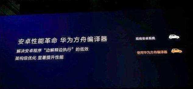 """荣耀福利: 多款机型可""""焕新"""", 最晚5月10日"""