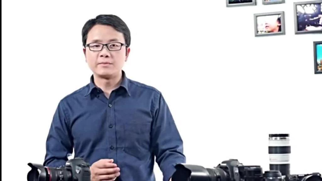 700D入门教程_尼康D810摄影视频教程_苹果手机摄影教程视频