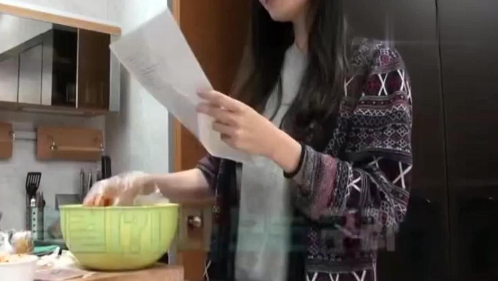 于晓光唱歌很好听 韩国人很喜欢 秋瓷炫吐槽自己歌词好少