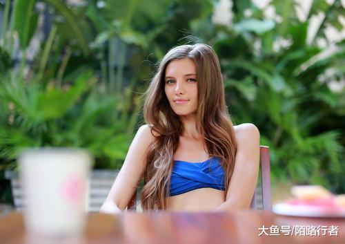 在乌克兰打洋工的中国人, 为啥不娶当地姑娘? 打工仔: 无福消受?