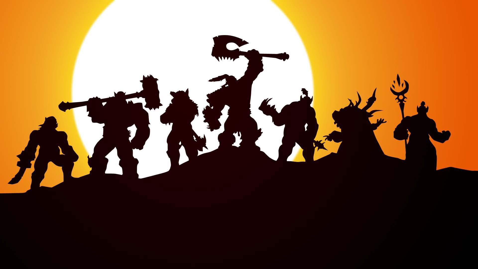 游企再玩创新: 《魔兽世界》电影vr版未来不是梦
