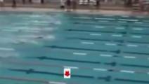 奥运会游泳规则因他而改变,只因他是中国人,这肺活量真是太牛了