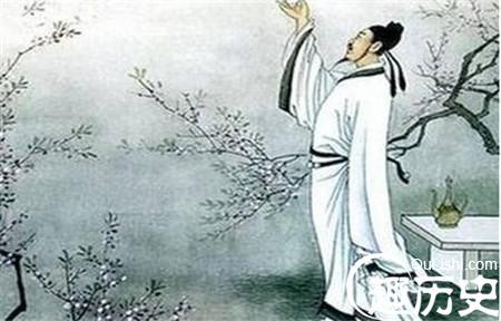 身为商人子弟,李白在政治上没有任何背景,靠山,而许家作为前朝宰相家