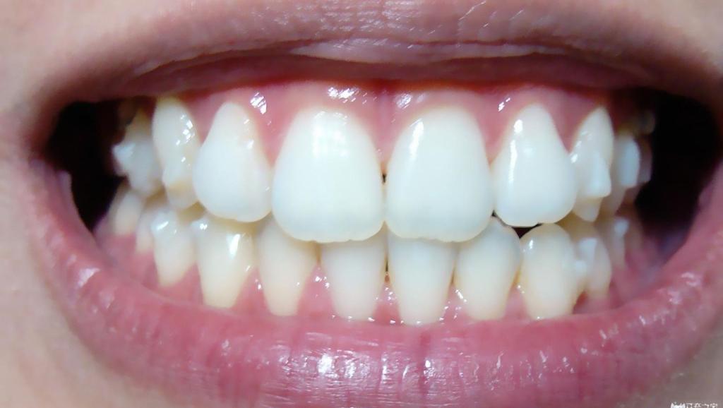 营养师: 想要牙齿好,就要改掉这3个恶习,你能做到几条?