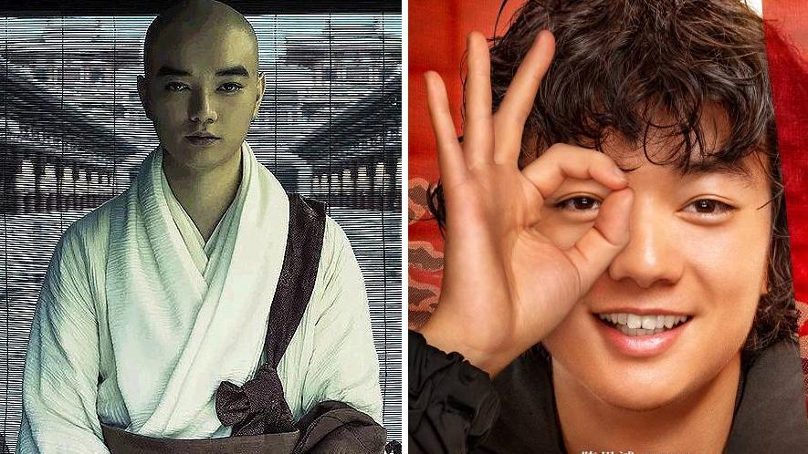 唐人街探案3的日本演员,和中国的渊源都很深,否则不跟思诚合作