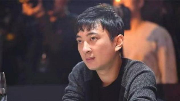 萬達影視出品的《誤殺》票房預測超5億, 王健林笑了!