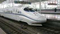 西南交大正研究时速3000公里的超级磁悬浮高铁,是现有时速百倍!