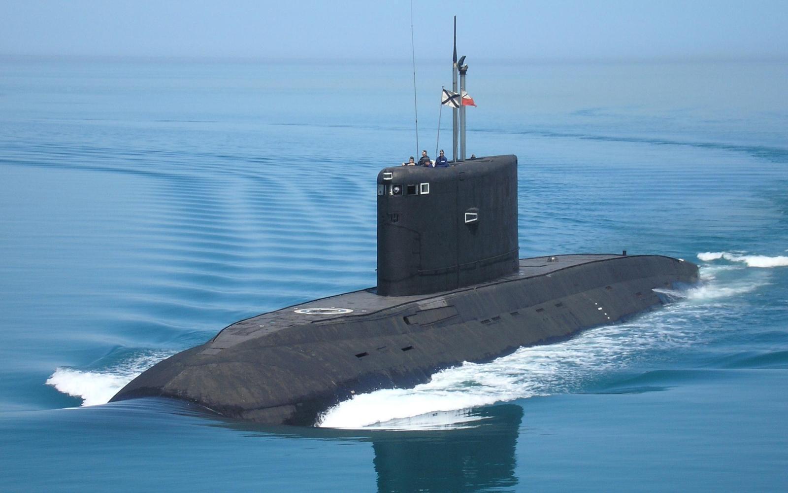 这个时间点如果在南海又有新锐潜艇进入,对中国海军反潜压力可想而知.
