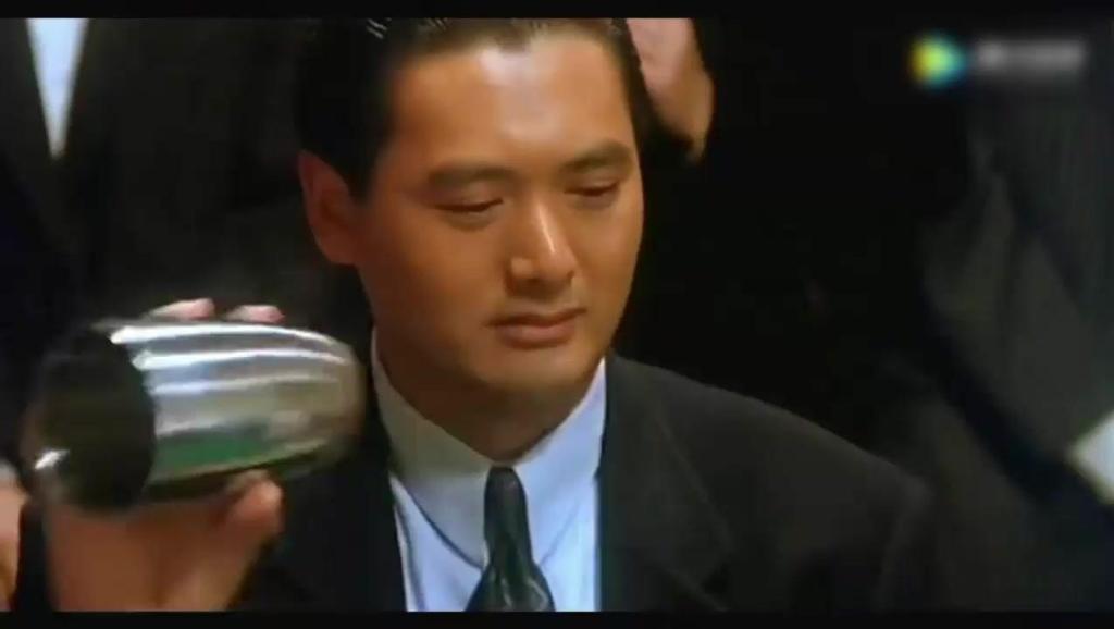 周润发图片全集_周润发电影全集 赌神2(b)国语_土豆视频