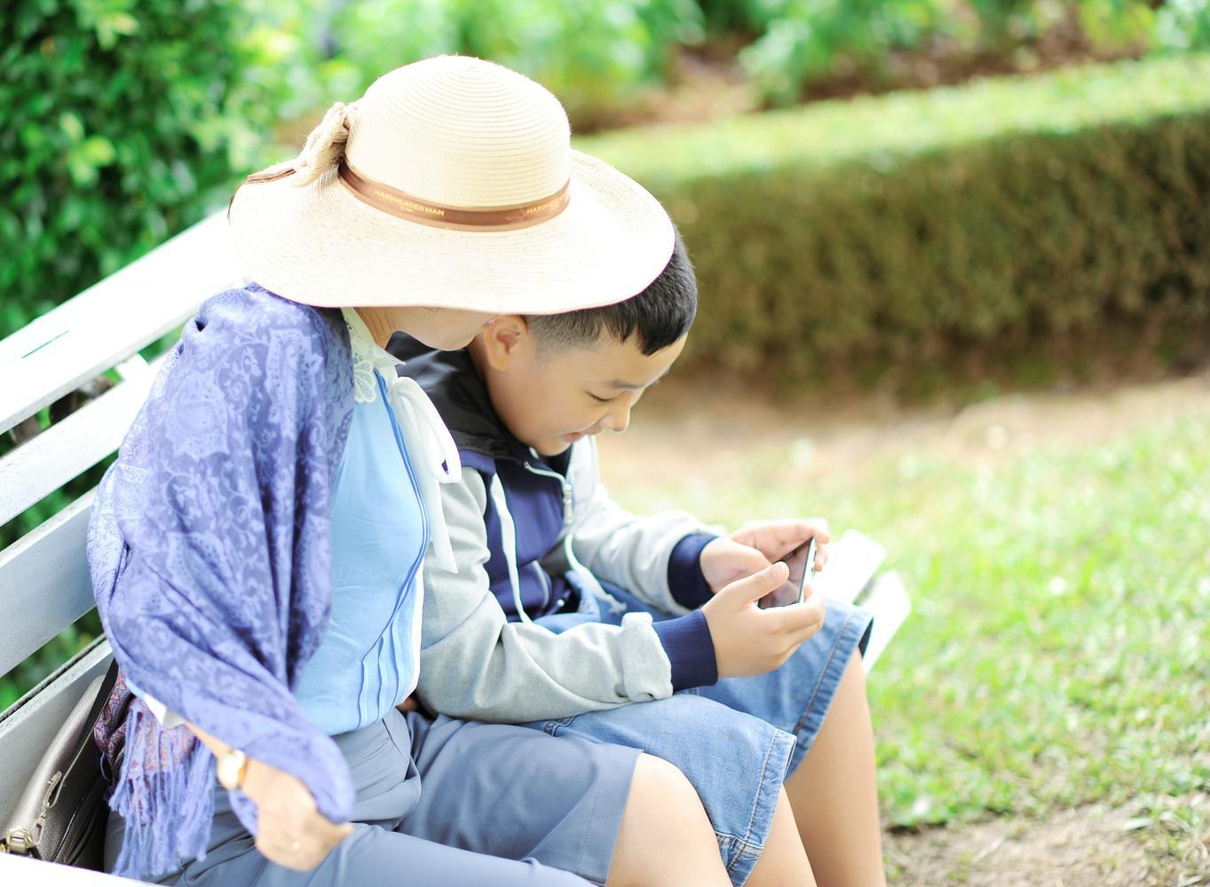 针对自闭症儿童早期干预的方法建议: 行为驱动法