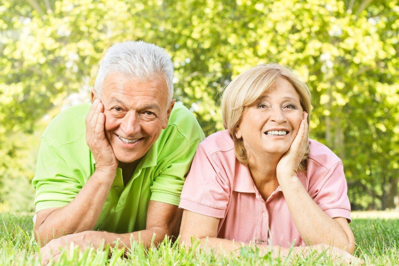 老年人口气_老年人口臭怎么办 为什么老年人会口臭