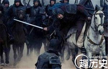 千年前古罗马军队神秘失踪 或被汉武大军俘虏