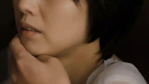 高圆圆迄今为止最大尺度的激情吻戏,这位韩国男演员有福了