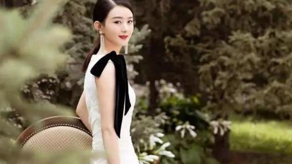 赵丽颖亲自手撕剧组, 刘信达回怼: 把你雪藏和封杀你又能咋的