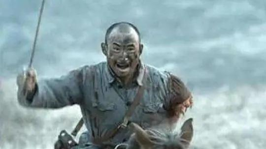 比较真实的五部抗日视剧:《雪豹》无缘榜单,第一至今无人超越