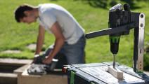 德国多功能木工工具箱,要卖20万,能车珠子吗?