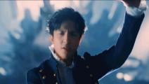 《火星情报局》薛之谦献唱《火星人来过》