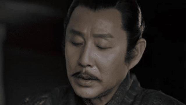 """五位国家一级演员,为什么会""""自降身价""""出演网络剧《庆余年》?"""