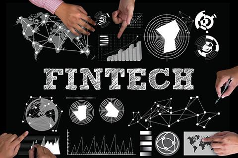 我们的金融科技挑战分析框架:有一些因素将影响变化