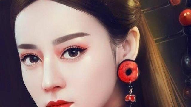 疫情后即将开拍的9部古装剧,李易峰、罗云熙、张若昀即将上线