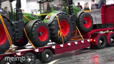 RC 遥控货车,RC 遥控救火消防车,RC 遥控卡车