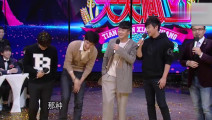 千万别让王宝强说广东普通话,一说完全没法停下来爆笑全场