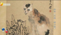 美女带来一只猫自称丑哭了,专家: 这只猫了不得啊!
