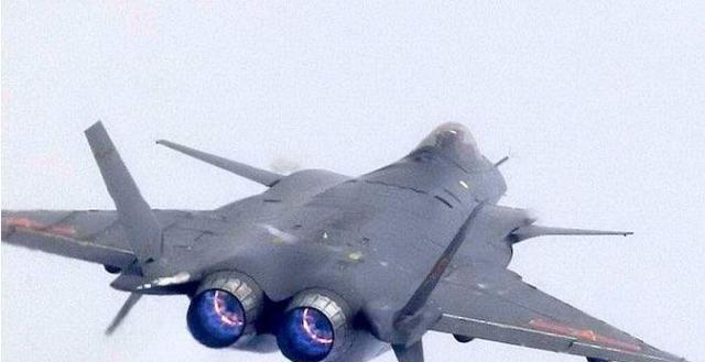 一旦开足马力, 中国一年能制造多少架歼-20终于不再隐藏实力2910 作者:缘分空间 帖子ID:275855 一旦,马力,中国,一年,制造,