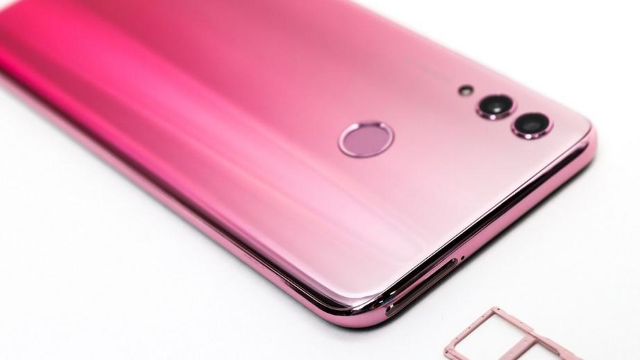 双十一手机销量榜公布 雷军沉默荣耀赢了 网友 荣耀承包榜单