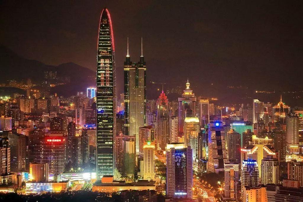 2018广东21市真实薪资报告出炉! 这次终于达标了! 但扎心的是……(图11)