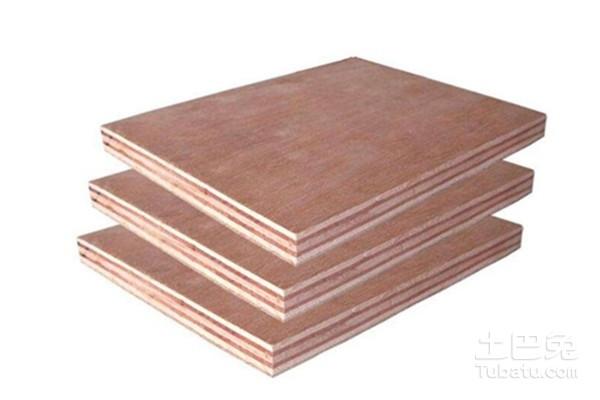 水泥塑仿木板图片