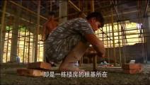 国外男子发明了搬砖神器,两天速度就能砌好地基,秒杀搬砖工人!