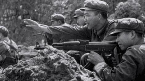 中越边境自卫反击战中国2 7万人阵亡, 越南付出代价是多少