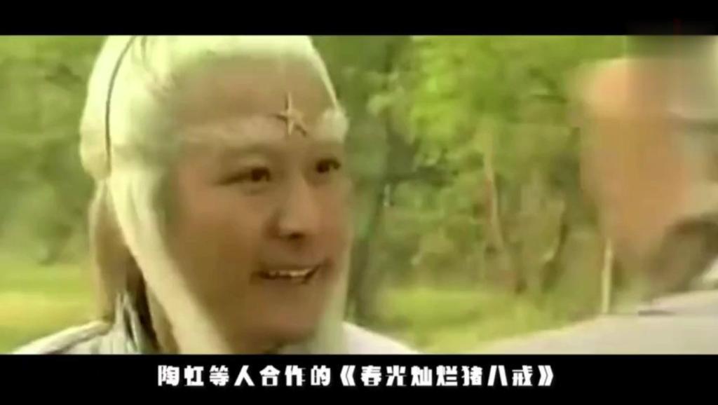 一线明星吸毒短片曝光 4女1男包房狂欢