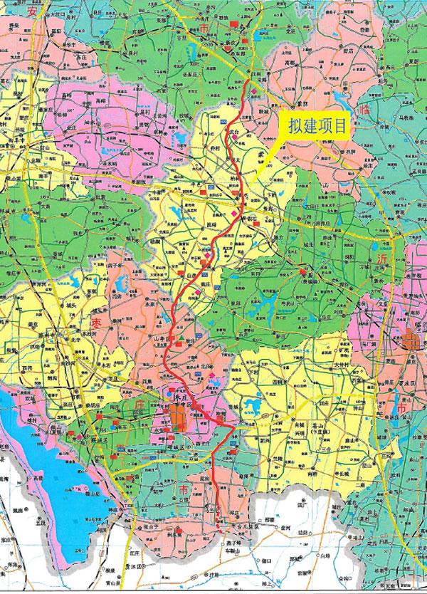 屯城镇地图