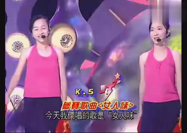 广东音乐雨打芭蕉 二胡谱 二胡再学练