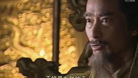 朱元璋为了除掉蒙古余孽 竟然要当众销毁忽必烈的骸骨和苏鲁锭
