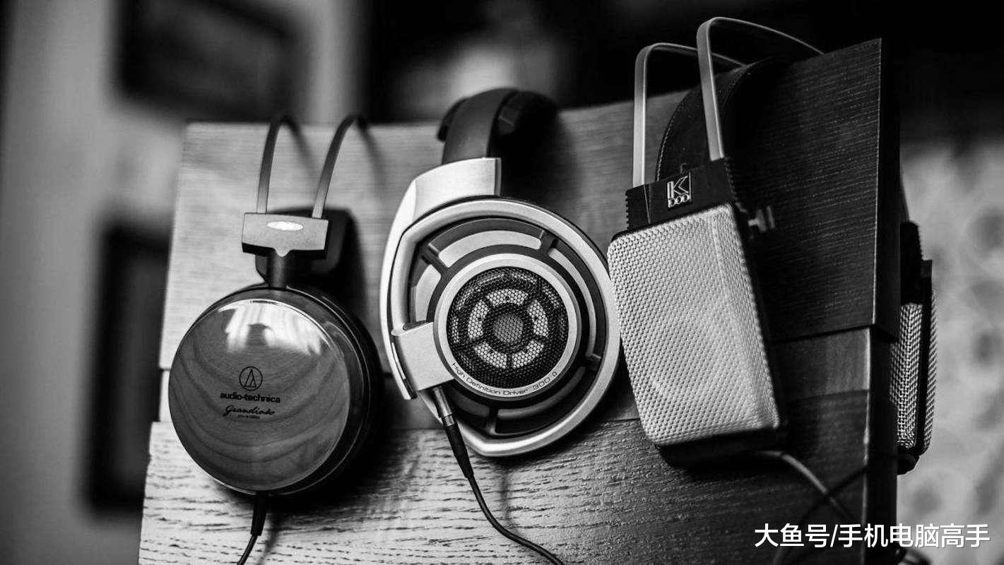 """听歌收费, 下载付费, 国内音乐App正在经受一次""""大变革"""""""