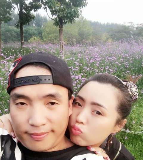乡村爱情方正, 赵本山最丑的徒弟, 娶漂亮媳妇, 如今是快手红人