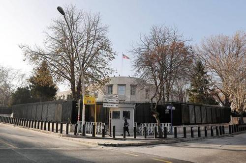 又是一场911? 3座大使馆被轰炸, 美国最担心的事情发生了(图8)