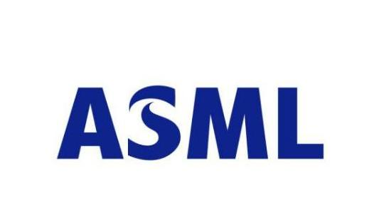 生产芯片的核心和关键, 还是掌握在荷兰的ASML公司手中