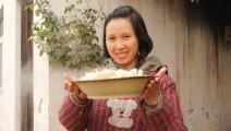 饺子这样做最好吃,农村妈妈教您在家自己做,简单美味,家的味道