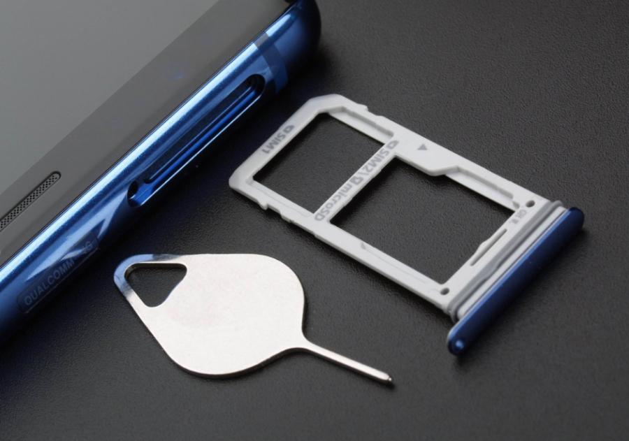 手机中即将被淘汰的4个功能: 第1个是必然, 最后一个忍不了!